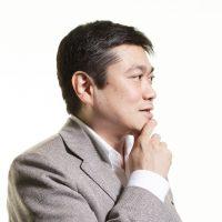【独占インタビュー:伊藤穰一】人工知能の第3次ブーム到来