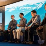【NCC 2016 TOKYO DAY1】識者が考える本当のブロックチェーン技術の現状と可能性