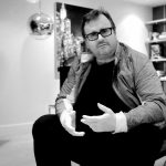 【独占インタビュー:リード・ホフマン】ブロックチェーンが世界を変える理由