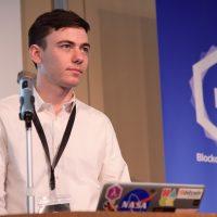 【独占インタビュー:Jeremy Rubin – パート3】ブロックチェーン(ビットコイン)にとって大事なものは何か