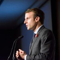 「リスクを恐れず一緒に挑戦しよう」 未来のフランス大統領が日本の起業家に語ったメッセージ 〜2015年10月に東京で開催されたFrench Techイベントから〜