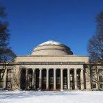 MITのHacking文化とMIT Media Labの関係性