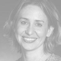 法律的な視点から見たブロックチェーンの課題  Angela Walch氏 インタビュー