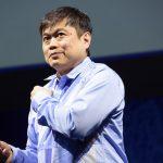 バイオテック ブロックチェーン 進化する技術の真価