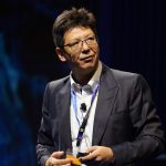 NCCインタビュー 瀬尾亨(ファイザー株式会社 ワールドワイド R&D ES&I ジャパン統括部長)
