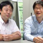 北海道大学が俳句AIを開発する理由 一人称視点とマルチモーダルな情報処理