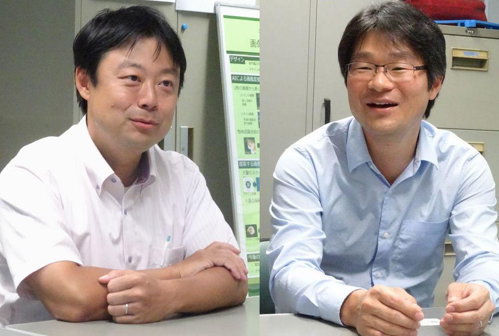 北海道大学が俳句AIを開発する理...