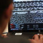 米政府、カスペルスキー製品の使用禁止 ロシア情報機関との関係懸念