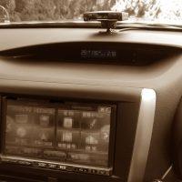 自動車もサイバー攻撃の対象に その対策は?