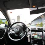 自動車大国ドイツの国民は自動運転車に今なお不信感