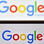 グーグル、価格比較サービスを「分離」 EUの巨額罰金を回避へ