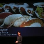 """細胞培養""""魚肉""""から人工母乳糖製造まで バイオテックはここまで来ている"""