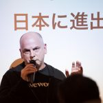 "WeWorkは""働き方改革""の黒船となるか"