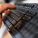 北朝鮮のマルウエア、現在も多数のネットワークに潜伏 米当局が警鐘