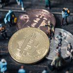 2017年、仮想通貨元年のビットコインをふり返る