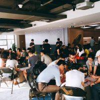 中国の共享工作空間(コワーキングスペース)に期待される機能とは