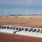 テスラの世界最大の蓄電施設、正式に稼働開始 オーストラリア