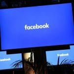 フェイスブック、英ロンドンにエンジニア・オフィス新設 米国外で最大