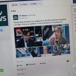「ネット大手はニュースの著作権料支払いを」 欧州の報道機関が訴え