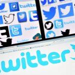 ツイッター、憎悪表現に関する新ルールの適用開始