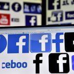 フェイスブック、フェイクニュースに「異論あり」表示中止