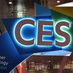 CES開幕直前、今年は音声アシスタント市場が活況に
