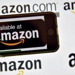 アマゾン、ヘルスケア企業設立へ バークシャー・JPモルガンと提携