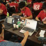 サイバーセキュリティの「金の卵」育成プログラム「SecHack365」とは