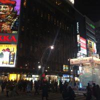 市と民間のデータ「見える化」と「掛け合わせ」でマネタイズへ 札幌市のオープンデータ戦略