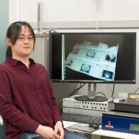 意外と難しいニオイのデジタル化 日本の嗅覚センサー「MSS」が世界標準を目指す