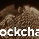 ビットコインにSatoshiが注意深く設定した世界の境界線
