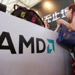 AMD製CPUに「致命的」欠陥 悪用でPC乗っ取りも