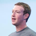 フェイスブックCEO、「間違い」認める データ不正使用疑惑で