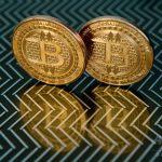 米アトランタ市にサイバー攻撃、ビットコインで「身代金」要求