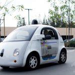 グーグル系ウェイモと英ジャガー、自動運転車開発で提携
