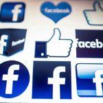 フェイスブックの情報管理手法、米連邦取引委員会が調査開始