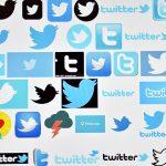 仮想通貨の広告、ツイッターも禁止 発表受けビットコイン下落