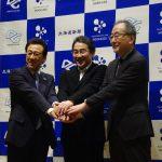 北海道に開拓者精神を再び 起業人材育成プログラムがスタート