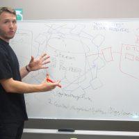 ブロックチェーンのSNS「Steemit」が分散型アプリ開発のプラットフォーム提供へ