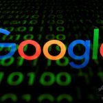 グーグル、AIの兵器利用を禁止 CEOが原則発表
