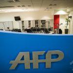 AFP、偽ニュース暴く検証サイト立ち上げへ フェイスブックが資金面で支援