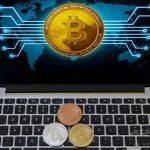 ビットコインで「ネット停止」も 国際決済銀、仮想通貨の利用増大に警告