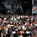 米音楽祭、ブロックチェーン技術でチケット転売阻止へ