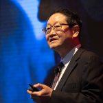 スタートアップは行政官やメディアとどう向き合うべきか 土井脩氏 NCC基調講演・インタビュー