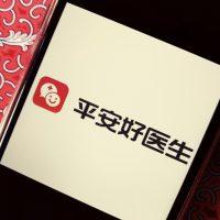 中国メディテック企業躍進の理由は「不信感」と「混雑」