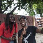 シリコンバレーが狙う新たなIT開拓地、アフリカ