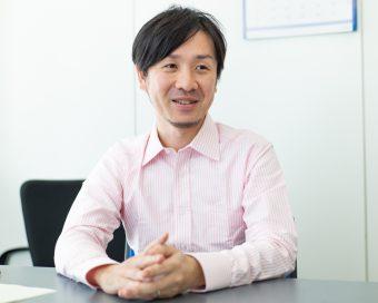 経済産業省 製造産業局 宇宙産業室(室長補佐)國澤氏