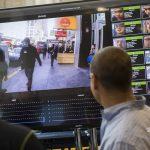 顔認識技術の利用拡大、プライバシー保護への懸念が米国でも増大