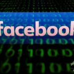 フェイスブック、銀行と提携協議 メッセンジャー向けに新サービス計画