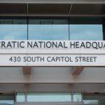 米民主党データベースへのサイバー攻撃 「無許可のテスト」 DNC主張
